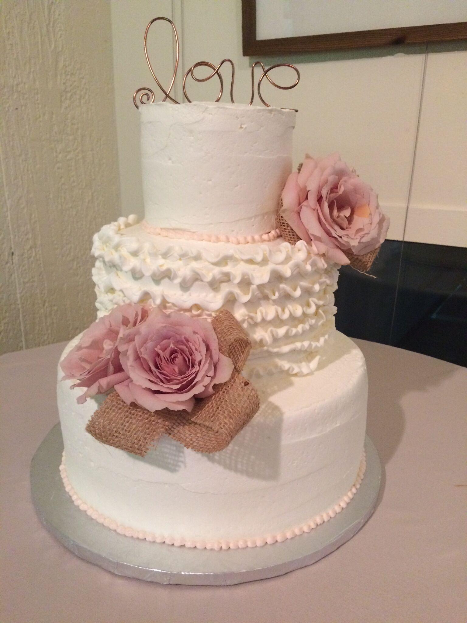 Weddings Bakery Delaware Beaches Ocean City Md