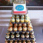 cupcakes ocean city MD