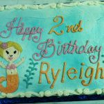 birthday cakes ocean city md