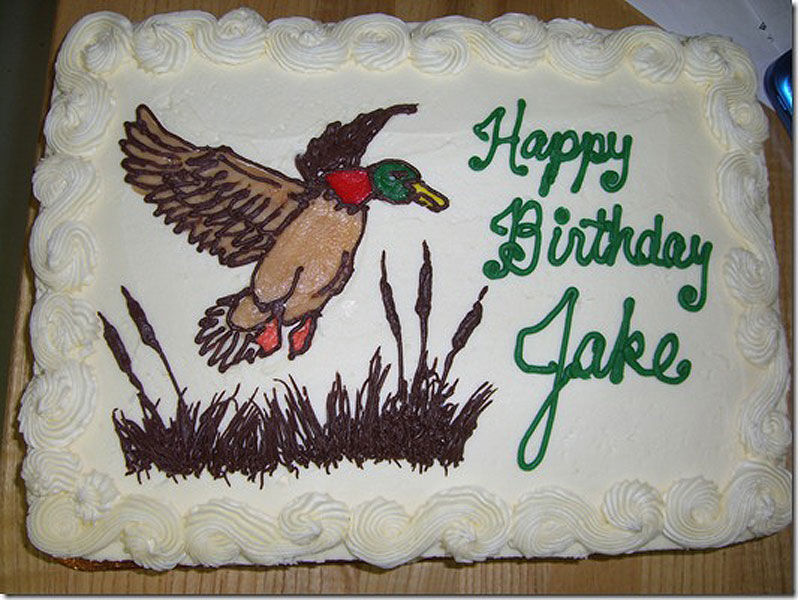 Superb Birthdays Bakery Delaware Beaches Ocean City Md Personalised Birthday Cards Epsylily Jamesorg