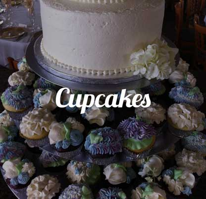 Cupcakes Gallery Cover